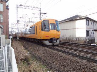 140209 2214S akishinodera.jpg