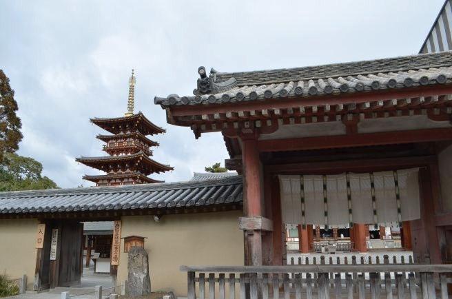 140209 2405W yakushiji temple.jpg