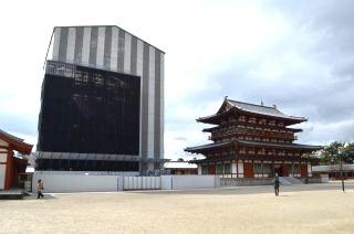 140209 2407S yakushiji temple.jpg