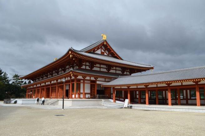 140209 2409W yakushiji temple.jpg