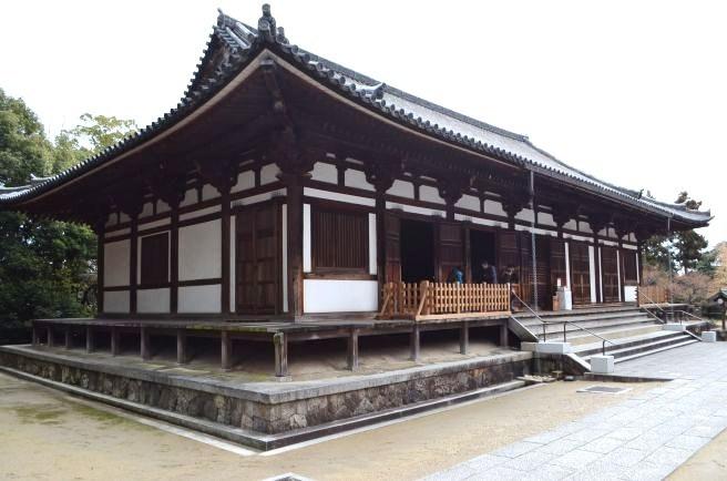 140209 2410W yakushiji temple.jpg