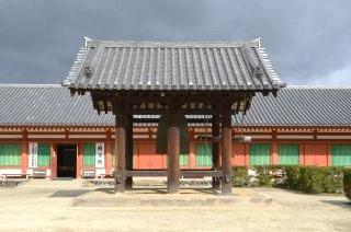 140209 2411S yakushiji temple.jpg