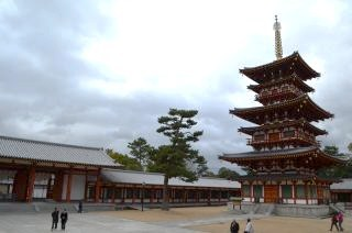 140209 2412S yakushiji temple.jpg