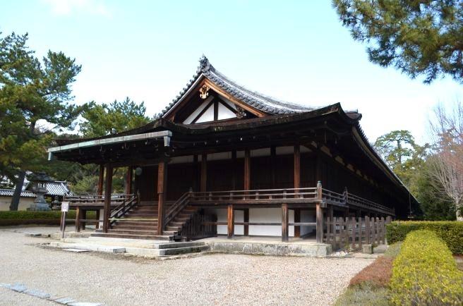 140209 2504W horyuji temple.jpg