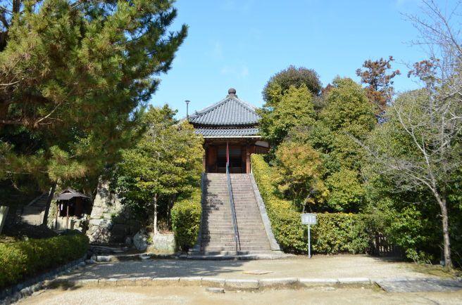140209 2505W horyuji temple.jpg