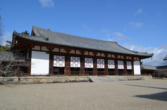 140209 2512W horyuji temple.jpg