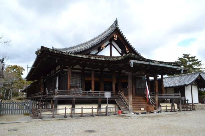 140209 2514W horyuji temple.jpg