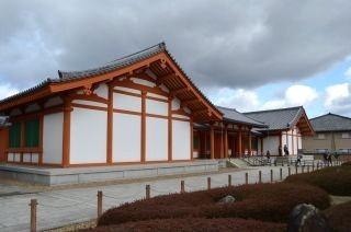 140209 2518S horyuji temple.jpg