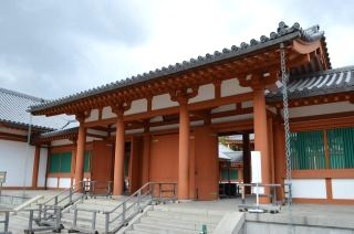 140209 2519S horyuji temple.jpg
