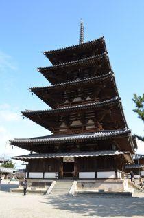 140209 2522S horyuji temple.jpg
