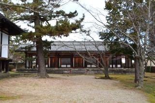 140209 2601S horyuji temple.jpg