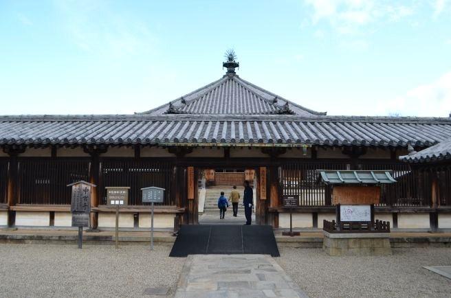 140209 2606W horyuji temple.jpg