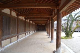 140209 2607S horyuji temple.jpg