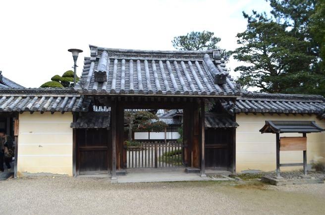 140209 2612W chuguji temple.jpg