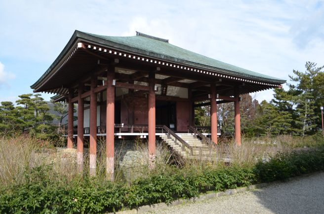 140209 2613W chuguji temple.jpg