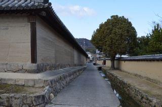 140209 2616S horyuji temple.jpg