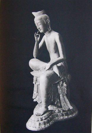 140209 2622S chuguji temple.jpg