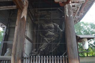 140210 3103S todaiji temple.jpg
