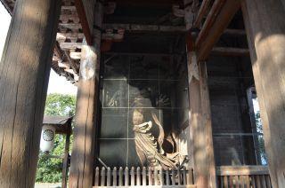 140210 3104S todaiji temple.jpg