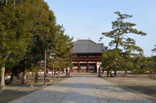 140210 3106S todaiji temple.jpg