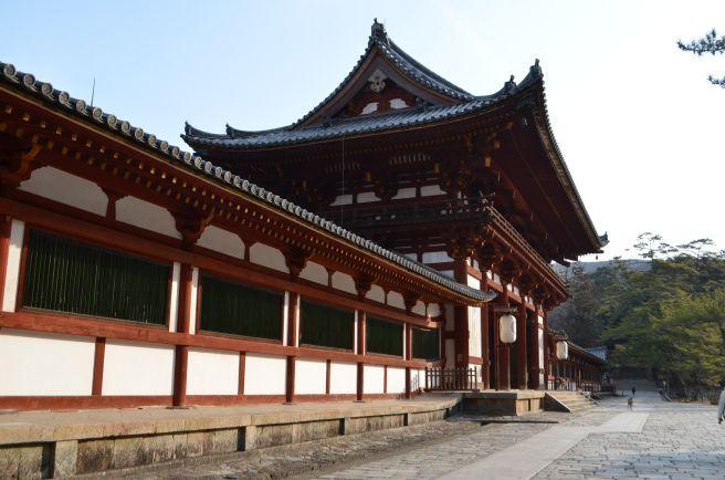 140210 3107W todaiji temple.jpg