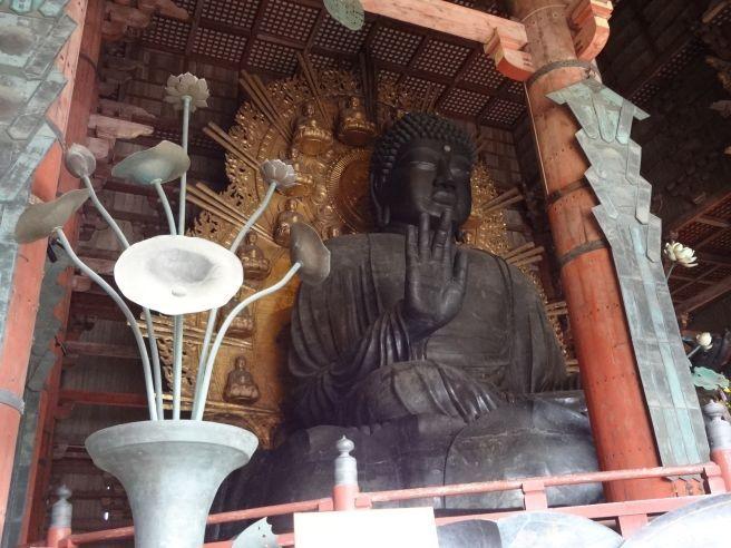 140210 3112W todaiji temple.jpg