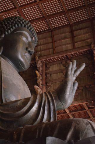 140210 3113T todaiji temple.jpg