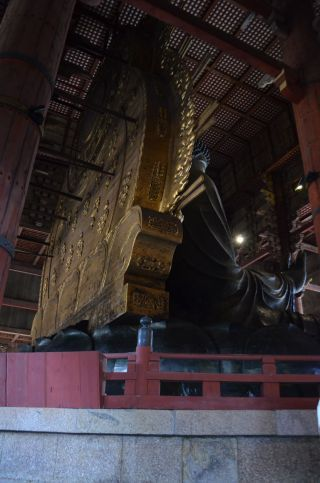 140210 3114T todaiji temple.jpg