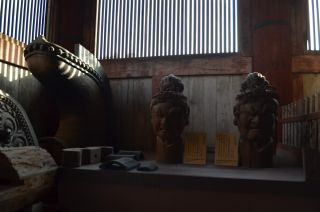 140210 3119S todaiji temple.jpg